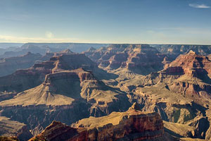Sundance Vacations Grand Canyon