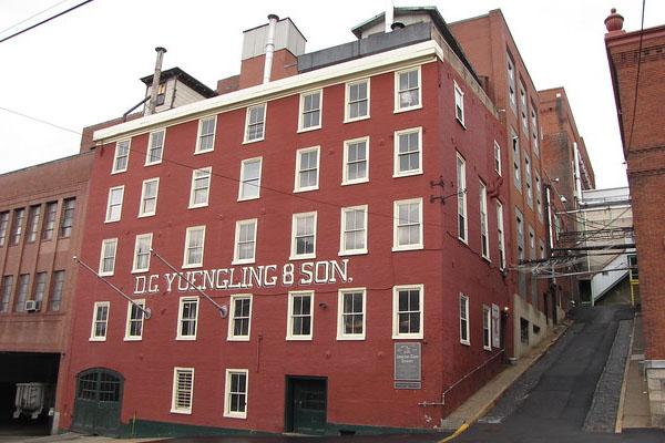Breweries near Sundance Vacations Properties