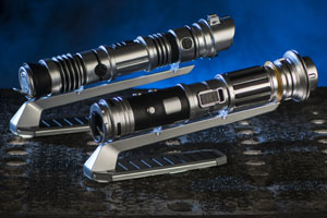 Sundance-Vacations-Custom-Lightsabers