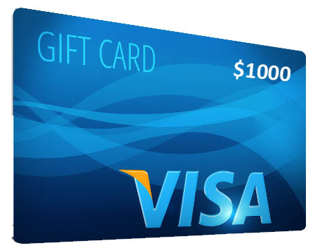 Sundance Vacations Gift Card ROKT