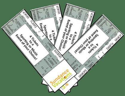 Sundance-Vacations-Tickets-4