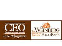 CEO-Northeast-Regional-Weinberg-Foodbank Sundance Vacations