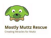 Mostly-Muttz