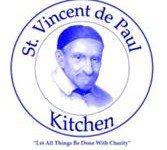 St-Vincent-de-Paul-Soup-Kitchen-167x150
