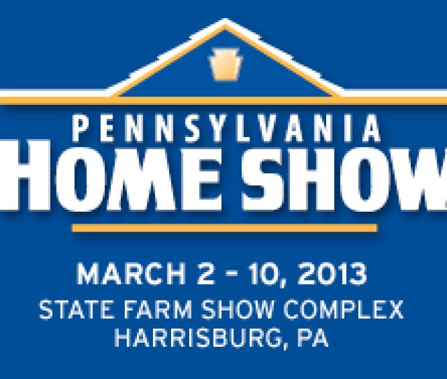 Pennsylvania Home Show