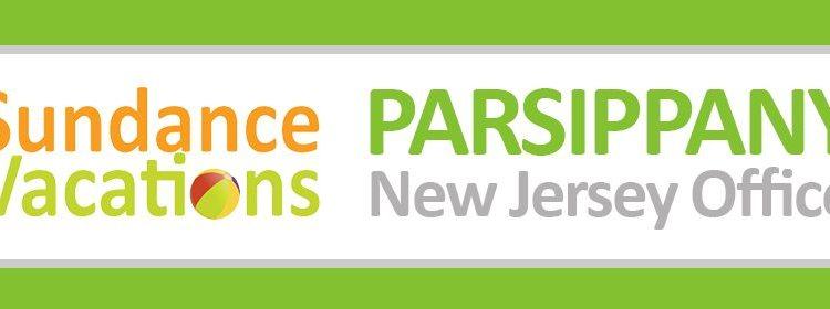 sundance vacations parsippany; sundance vacations parsippany office; sundance vacations new jersey