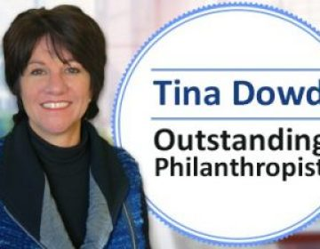 sundance-vacations-tina-dowd-news-outstanding-philanthropist-charities-blog-awards-family-promise
