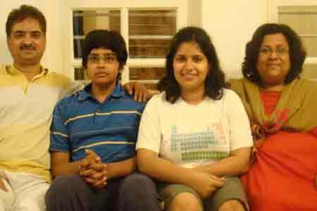Sundara-mahal-homestay-guests-images-Mahendra-K-Sharma-Vinita-Abhilasha-Raghav