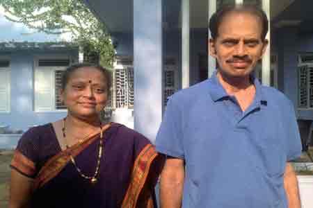 Sundara-mahal-homestay-guests-images-Nirmala-Adv.-Vishwanath.j