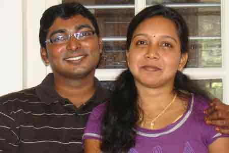 Sundara-mahal-homestay-guests-images-Ramanakumar-Satya