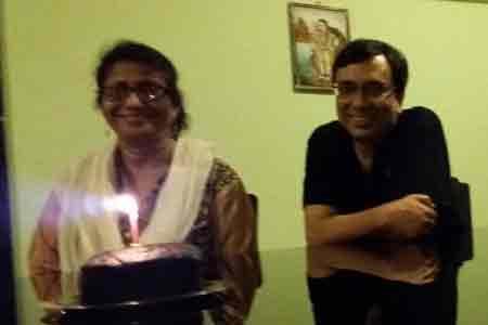 Sundara-mahal-homestay-guests-images-Setaki-Shayan