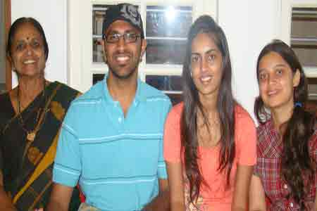 Sundara-mahal-homestay-guests-images-jiggar-shahkhushvi-