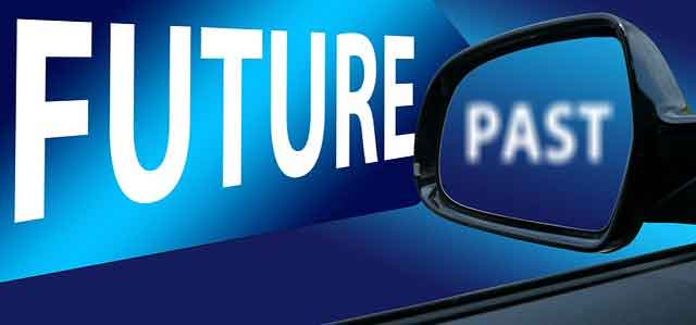 Future-and-Past---Copy