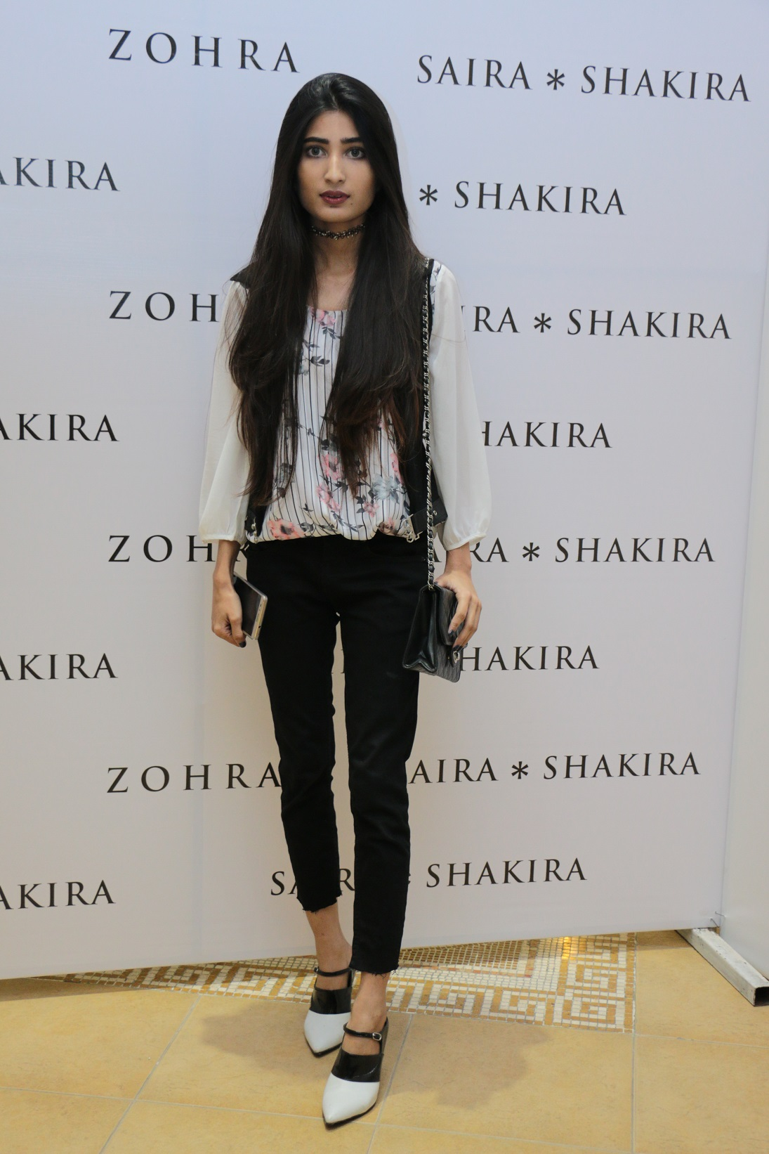 All About Zohra Sunday