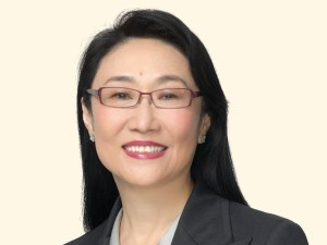 cher-wang