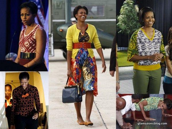 michelle-obama-wearing-duro-olowu-glamazons-blog-compressor
