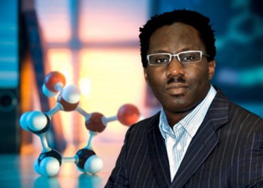 Prof-Deji-Akinwande-Receives-Grant