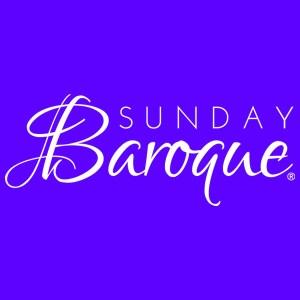 Sunday Baroque