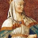 Queen Esther Purim