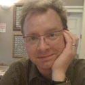 Robert Rawson, The Harmonious Society of Tickle-Fiddle Gentlemen