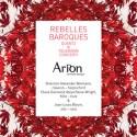 Arion - Rebelles Baroque