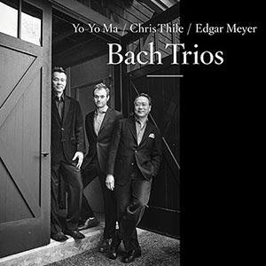 Playlist – Page 7 – Sunday Baroque