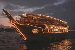 dhow_cruise_night-excursion