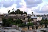 lamu-town