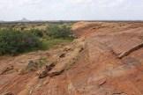 mudanda-rocky