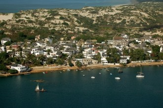 shella_lamu_island_kenya