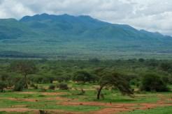 tsavo_west_national_park_001