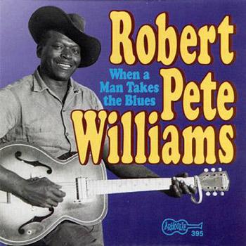 robertpete-bluesas