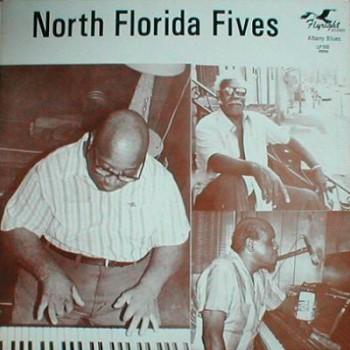 North Florida Fives