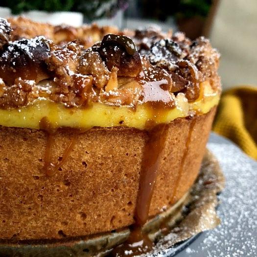 Pudding-Streusel-Kuchen_2