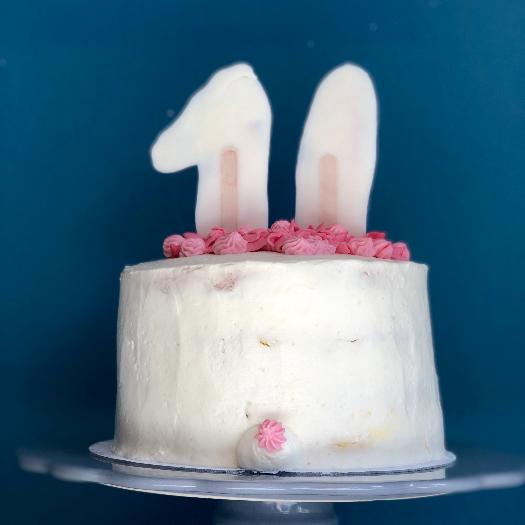 Bunny Cake_1