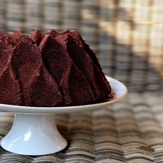 Schokoladen-Amaretto-Gugelhupf_2
