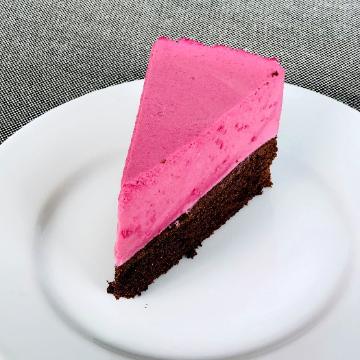 Waldbeeren-Mousse-Torte_5