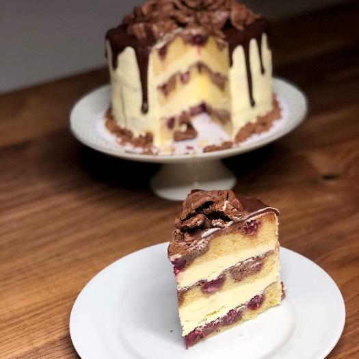 Donauwellen-Drip-Cake_2