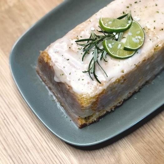 Gin-Tonic-Cake