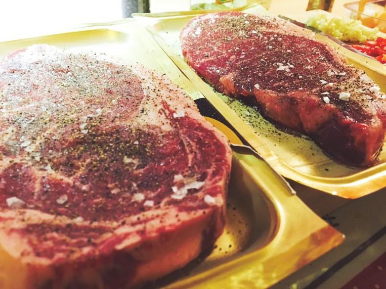 carne_raw