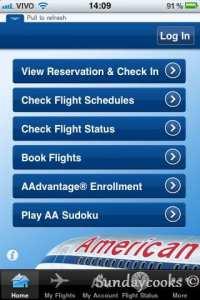 American Airlines Show do Milhão
