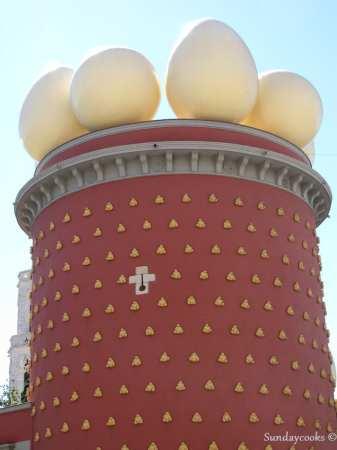 museu dali figueres
