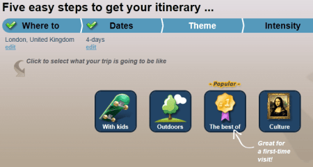 plnnr trip planner