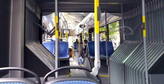 Guia completo como usar o metro de Munique - 16