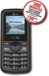 como fazer ligações internacionais baratas celular net10