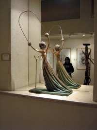 Dalí - Alice