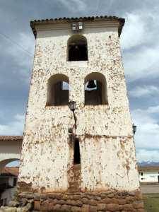 Quantos dias ficar no Peru - Em alguma cidadezinha do Valle Sagrado