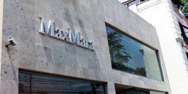 Melhores bairros para ficar na Cidade do México - Polanco 01