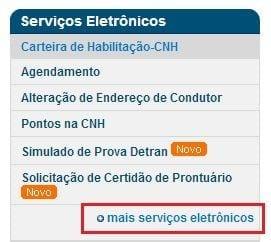 Como tirar a PID em São Paulo - mais servicos eletronicos