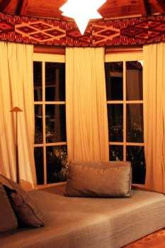 Hotéis Villa la Angostura - Las Balsas: quarto 2